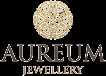 Aureum Jewellery