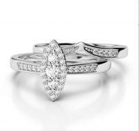 Engagement Rings and Bridal Sets